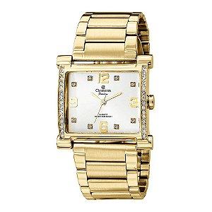 Relógio Champion Feminino - Cn29383H