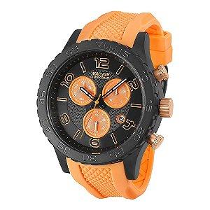 Relógio Magnum Masculino - Ma33504J