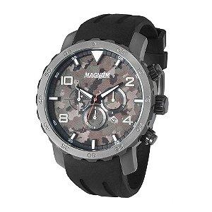 Relógio Magnum Masculino - Ma33817W