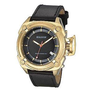 Relógio Magnum Feminino - Ma34503P