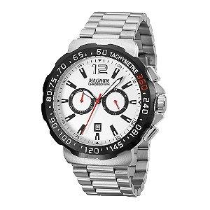 Relógio Magnum Feminino - Ma33657Q