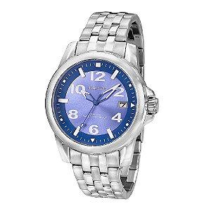 Relógio Magnum Feminino - Ma33022F