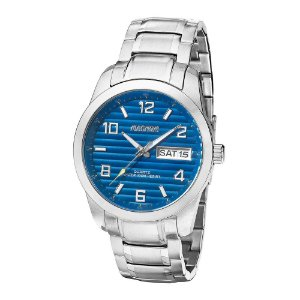 Relógio Magnum Feminino - Ma32649F