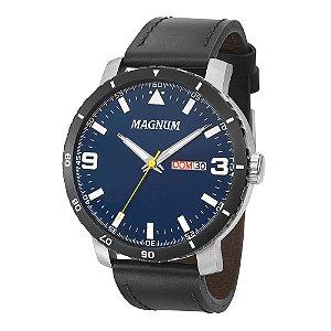 Relógio Magnum Feminino - Ma34941F