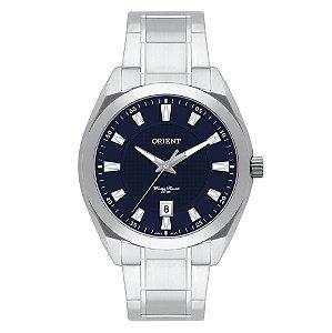 Relógio Orient Masculino - Mbss1176
