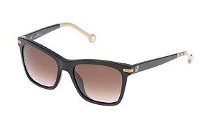 Óculos de Sol Carolina Herrera - SHE603 54700X