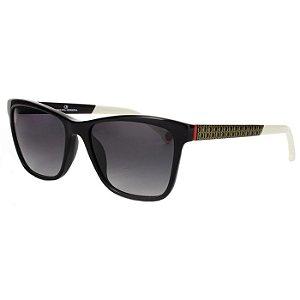 Óculos de Sol Carolina Herrera - SHE646 53700Y