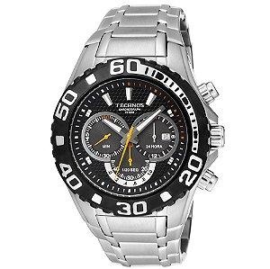Relógio Technos Masculino - Os22Ad/1P