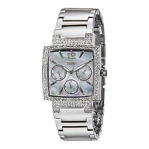 Relógio Technos Feminino - 6P29Dc/3B