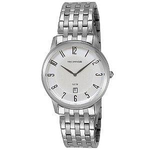 Relógio Technos Feminino - Gm15Ae/1K