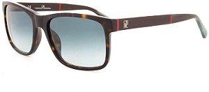 Óculos de Sol Carolina Herrera - SHE657 56722M