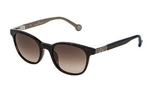 Óculos de Sol Carolina Herrera - SHE693 490722