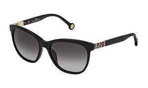 Óculos de Sol Carolina Herrera - SHE691 540700