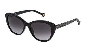 Óculos de Sol Carolina Herrera - SHE700 540700