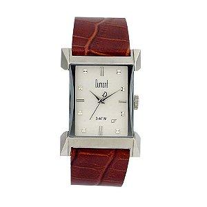 Relógio Dumont Feminino - Sp30500S