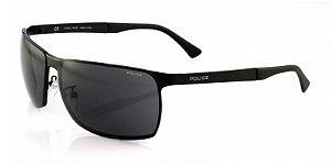 Óculos de Sol Police - S8959 650531