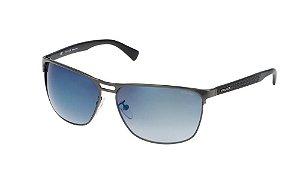 Óculos de Sol Police Masculino - S8963 62568B