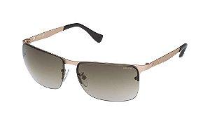 Óculos de Sol Police Masculino - S8957 620648