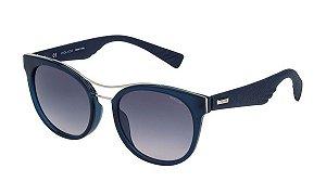 Óculos de Sol Police Feminino - SPL412 520956