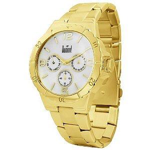 Relógio Dumont Feminino - Sz85130M