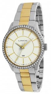 Relógio Lince Feminino - Lrtj009L