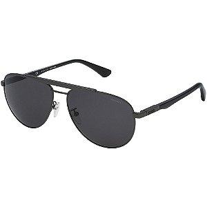 Óculos de Sol Police Masculino - SPL364 590627