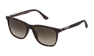 Óculos de Sol Police Masculino - SPL872 560738
