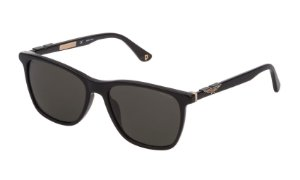 Óculos de Sol Police Masculino - SPL872 56700P