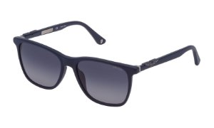 Óculos de Sol Police Masculino - SPL872 56D82M