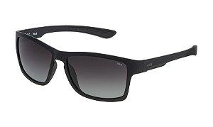 Óculos de Sol Fila Masculino - SF9055 57700P