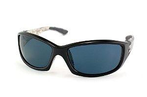 Óculos de Sol Quiksilver Masculino - QS1107 941