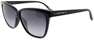 Óculos de Sol Victor Hugo Sh1659S580700