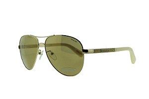 Óculos de Sol Victor Hugo Sh122059300G