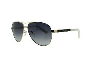 Óculos de Sol Victor Hugo - SH1220 590300