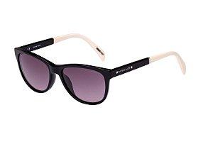 Óculos de Sol Victor Hugo - SH1697S 54700Y