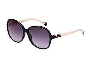 Óculos de Sol Victor Hugo Sh1714 590700