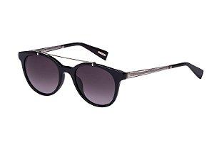 Óculos de Sol Victor Hugo Feminino - SH1717 500D82