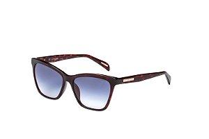 Óculos de Sol Victor Hugo Feminino - SH1777 560706