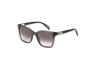 Óculos de Sol Victor Hugo Feminino - SH1775 5309HP