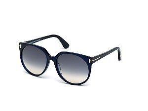 Óculos de Sol Tom Ford Feminino - FT0370 5689W