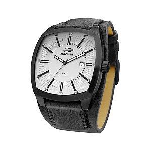 Relógio Technos Masculino - 2315Zp/2P