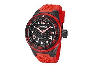 Relógio Magnum Masculino - Ma34021V