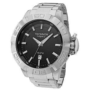 Relógio Technos Masculino - 2415Bz/1P
