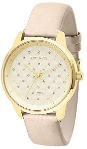 Relógio Technos Feminino - 2035Lxv/K2X