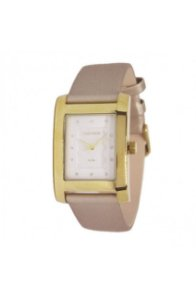 Relógio Technos Feminino - 2035Lxr/K2K