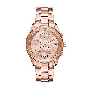 Relógio Michael Kors Feminino - Mk6465/4Xn