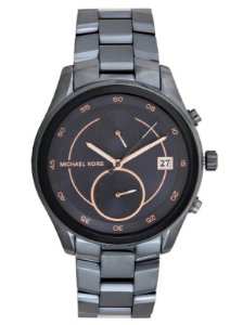 Relógio Michael Kors Masculino- Mk6468/4An