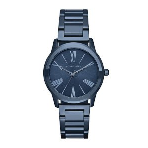 Relógio Michael Kors Feminino - MK3509/4AI