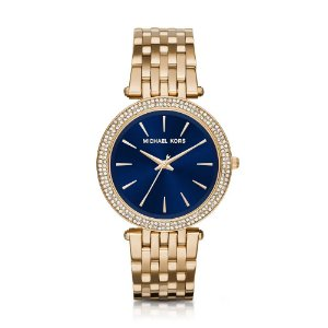 Relógio Michael Kors Feminino - Mk3406