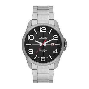 Relógio Orient Sport MBSS1289 P2SX Masculino